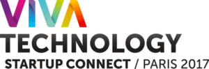 Viva Technology Startup Connect